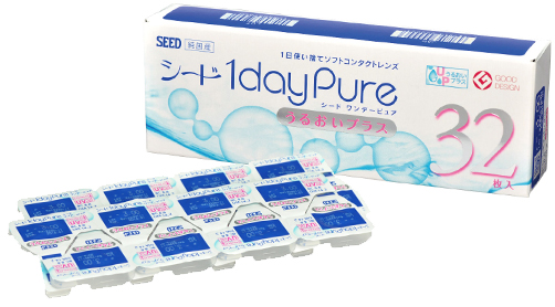 product-1daypure