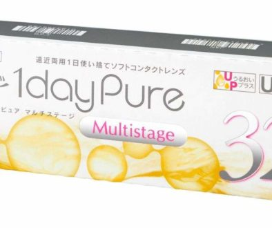 seed-1dayPure-multistage